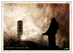A Postcard from The ZONE