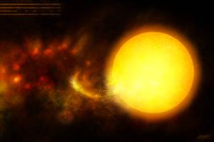 Solar by cyrus-crashtest