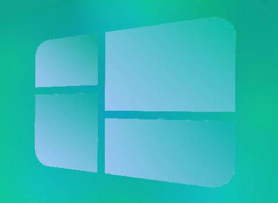 windows 10 logo by architechi on deviantart