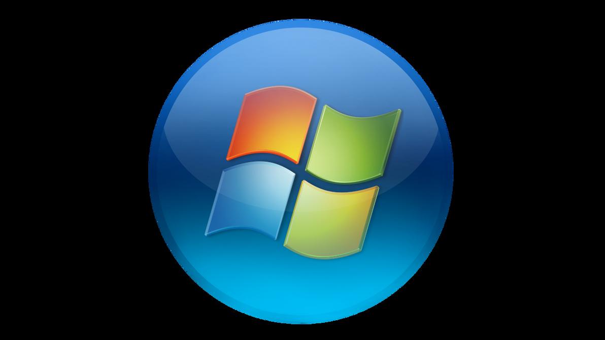 Windows Vista Logo Recreation- HD by Archi-Techi on DeviantArt