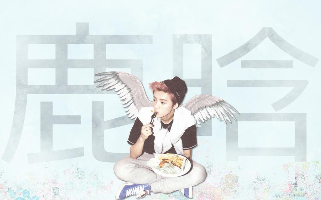 EXO's Profile - EXOdicted - EXO Fansite