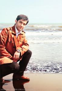 msalizadeh's Profile Picture