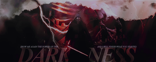 din 10 in 10 Darkness___kylo_ren_signature_by_itsfrozen-d9nofij