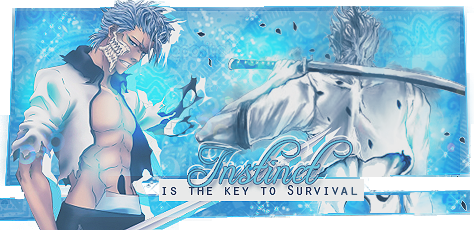 [Image: grimmjow_signature__by_ruki_rukia-d7mgjue.png]