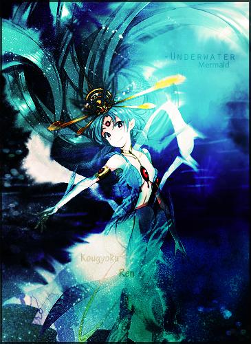 [Image: kougyoku_ren___underwater_mermaid_by_ruk...7wrq5k.png]