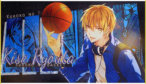 [Image: kise_ryouta___kuroko_no_basket_by_ruki_r...7yev5r.png]