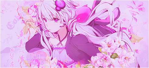 [Image: vocaloid_yuzuki_yukari_by_ruki_rukia-d8al4w8.png]