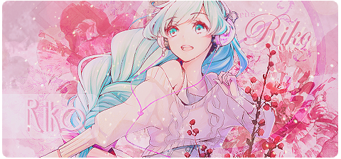 [Image: hatsune_miku__request__by_ruki_rukia-d8ar34c.png]