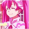 Akame ga Kill Mine [Icon] by Ruki-Rukia