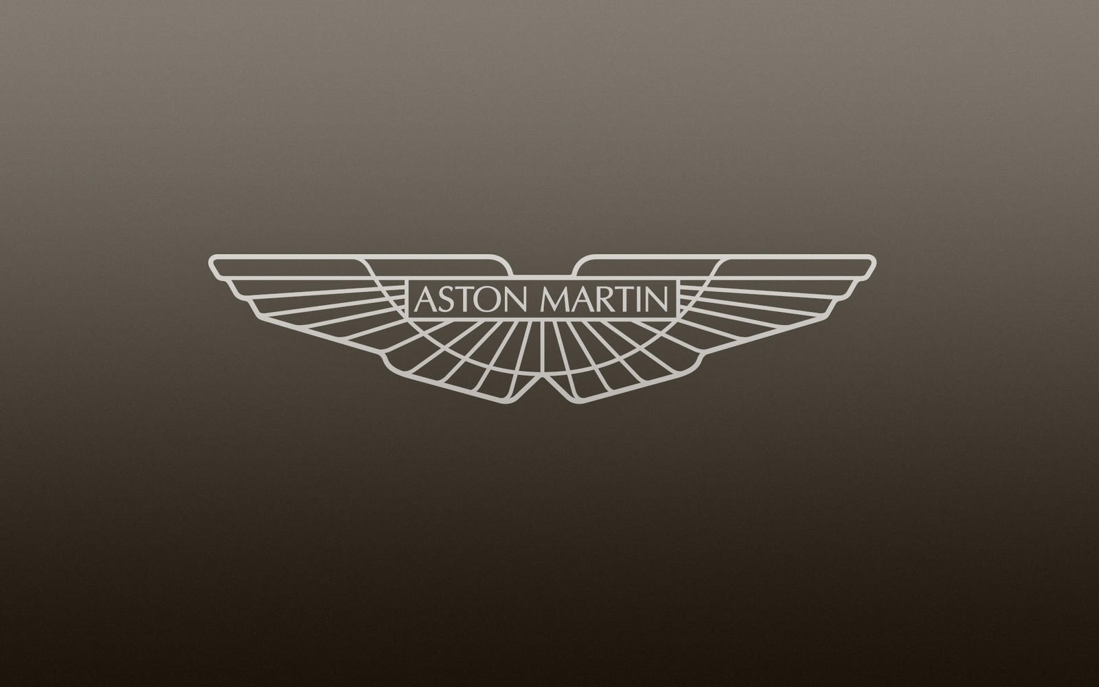 aston martin logo wallpaper. aston martin cocoa wallpaper by igabapple logo