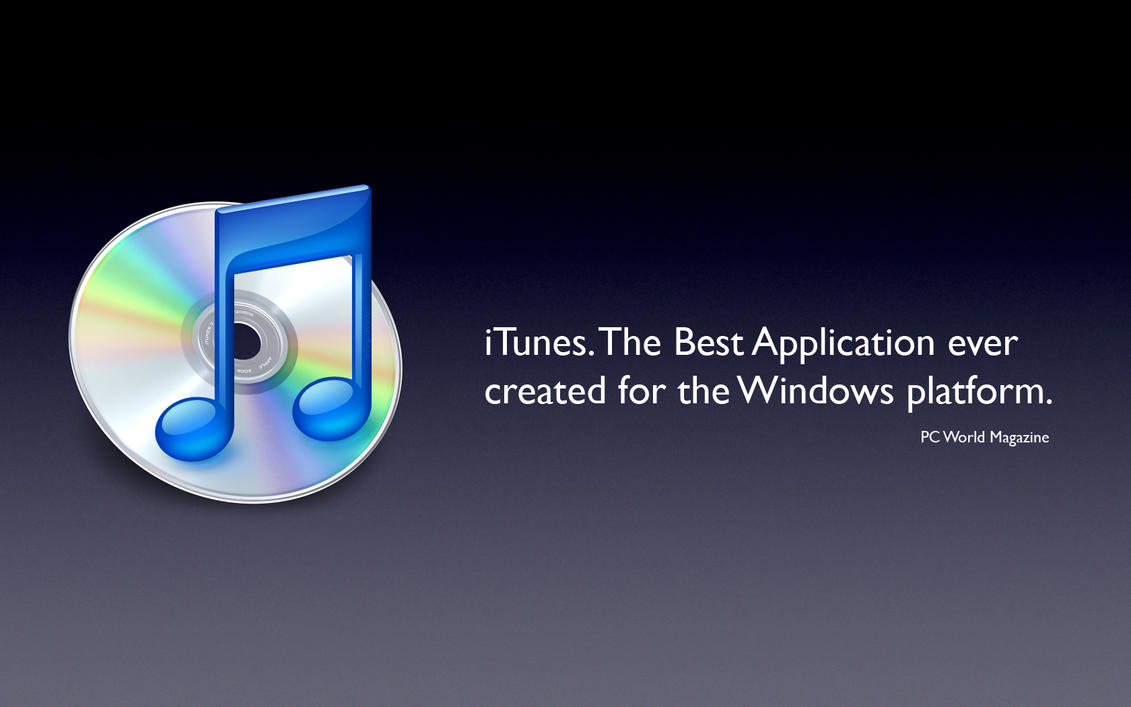 how to make apple apps on windows