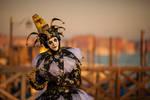 Venice Mask Festival 2012_03