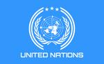 Expanse UN Flag