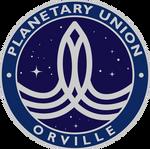 The Orville Logos-02