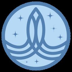 The Orville Logos-03 by bulldogcody