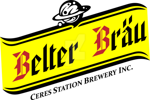 Belter Brau logo Larger V3