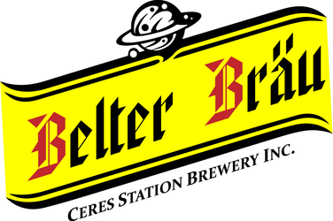 Belter Brau logo Larger V3 by bulldogcody