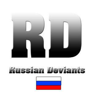 devRussia ID