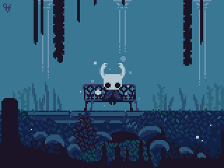 hollow_knight_by_veksellt-db4iz3s.png