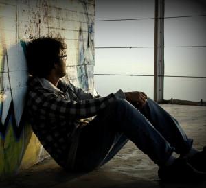 AsadZaman's Profile Picture