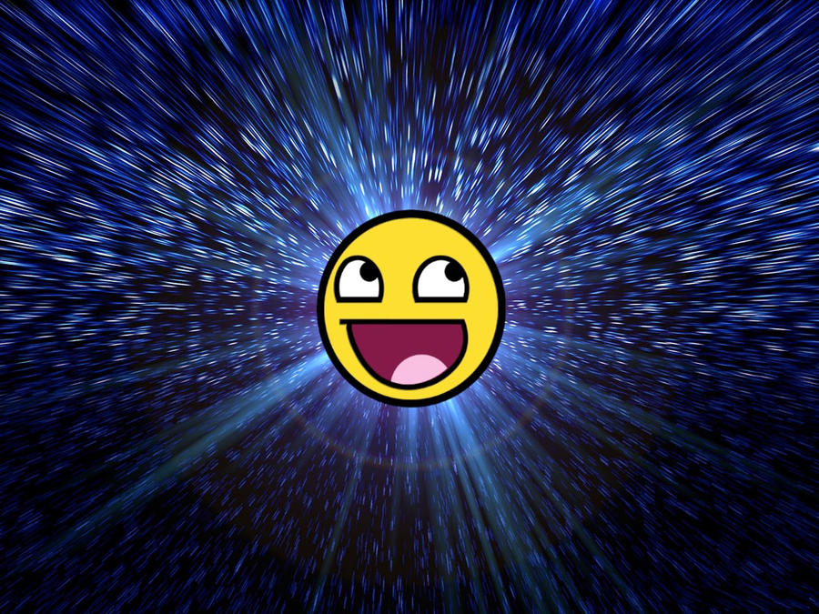 Awesome face in space by xxloldaxx on deviantart awesome face in space by xxloldaxx voltagebd Image collections