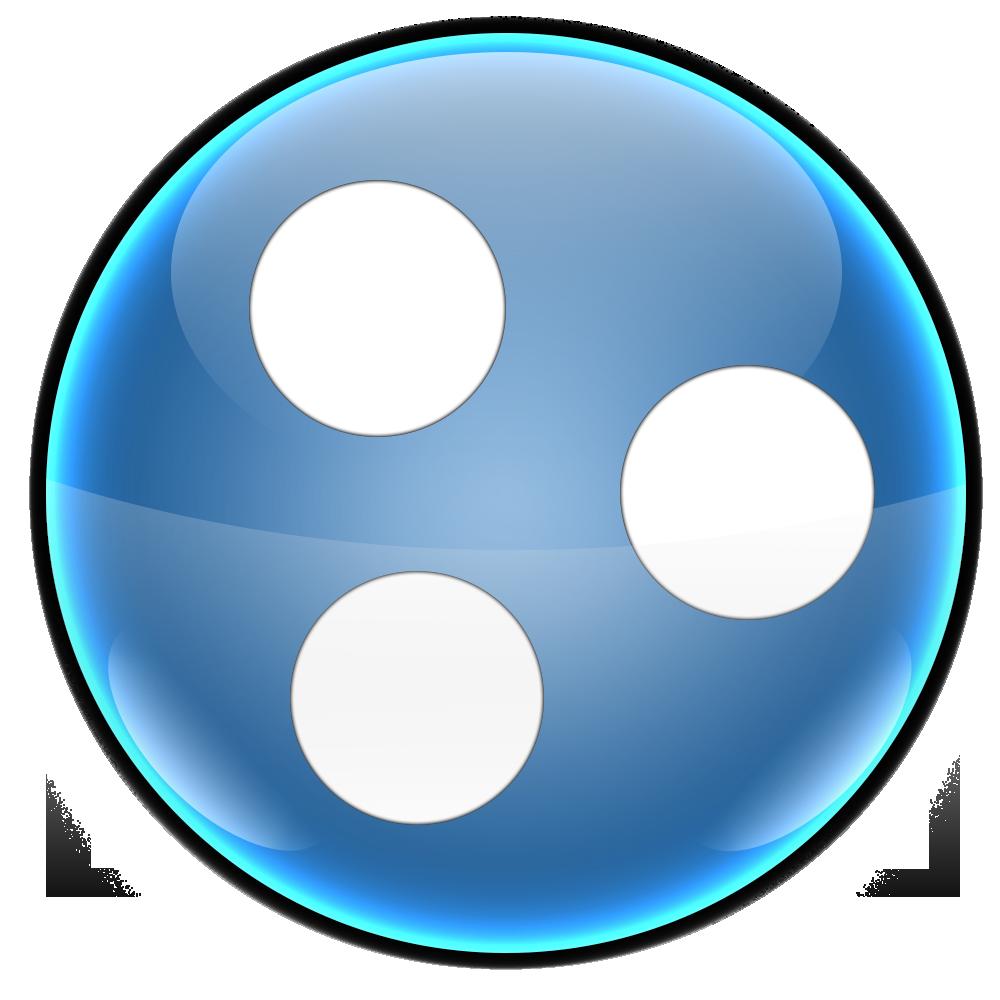 Logos: LogMeIn Hamachi