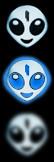 skrillex start orb v1 by hanavish