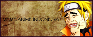 Meme banner by QiaoFather