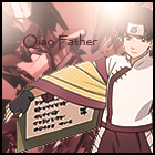 Tenten avatar by QiaoFather