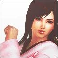 Kokoro avatar by QiaoFather