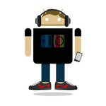 Androidified ID