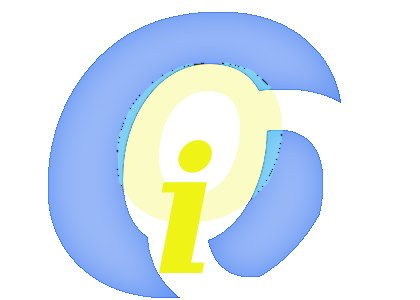 openInvent logo by openInvent