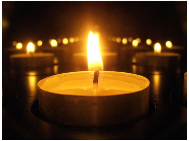 Infinite Vigil by WidowsWeeds