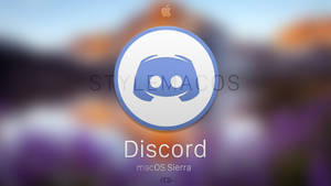 #StylemacOS : Discord