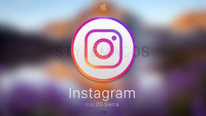 #StylemacOS : Instagram