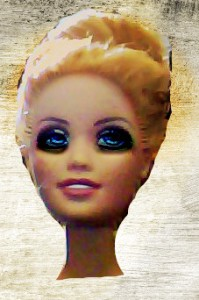 Oaak-Barbie-dolls's Profile Picture