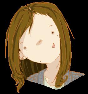 NekkoPony's Profile Picture