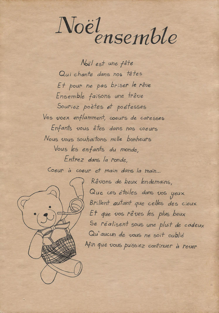 French Quotes About Friendship Famous French Sayings About Friendship Famous Friendship Quotes