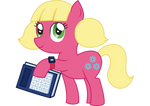 Penny as a MLP