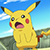 Pikachu WTF (Emoticon)