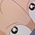 Gadget Emoticon 24 by PolarStar