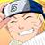 Naruto just got proud of himself (Emoticon) by PolarStar