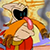 Robotnik can't take the shit anymore (Emoticon) by PolarStar