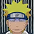 Naruto is not pleased (Emoticon) by PolarStar