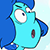 Lapis Confused by PolarStar