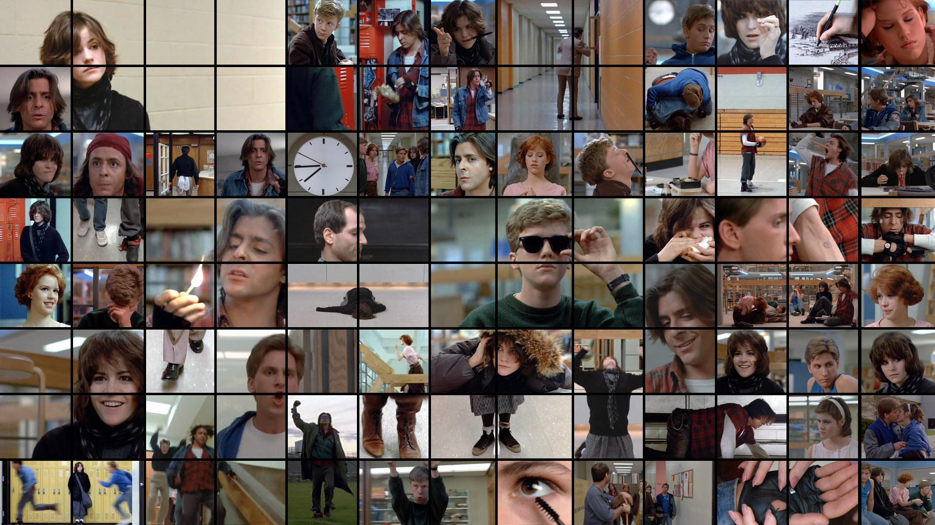 Best Wallpaper Movie Collage - the_breakfast_club_wallpaper_2_by_radiolab  Graphic_142720.jpg