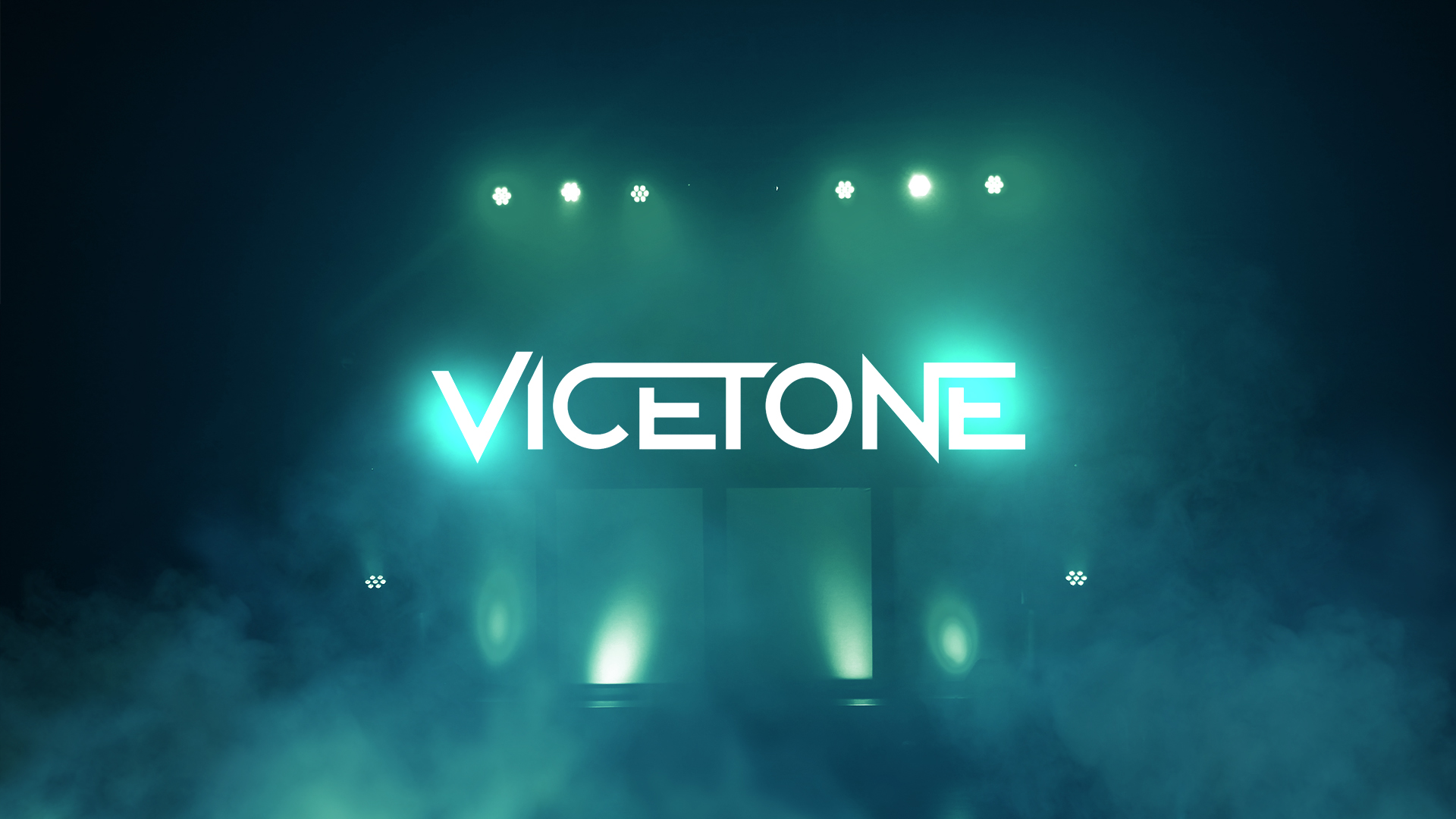 Download Wallpaper Music Tone - vicetone_wallpaper_by_jovicasmileski-d8lsxh4  Trends_174863.jpg
