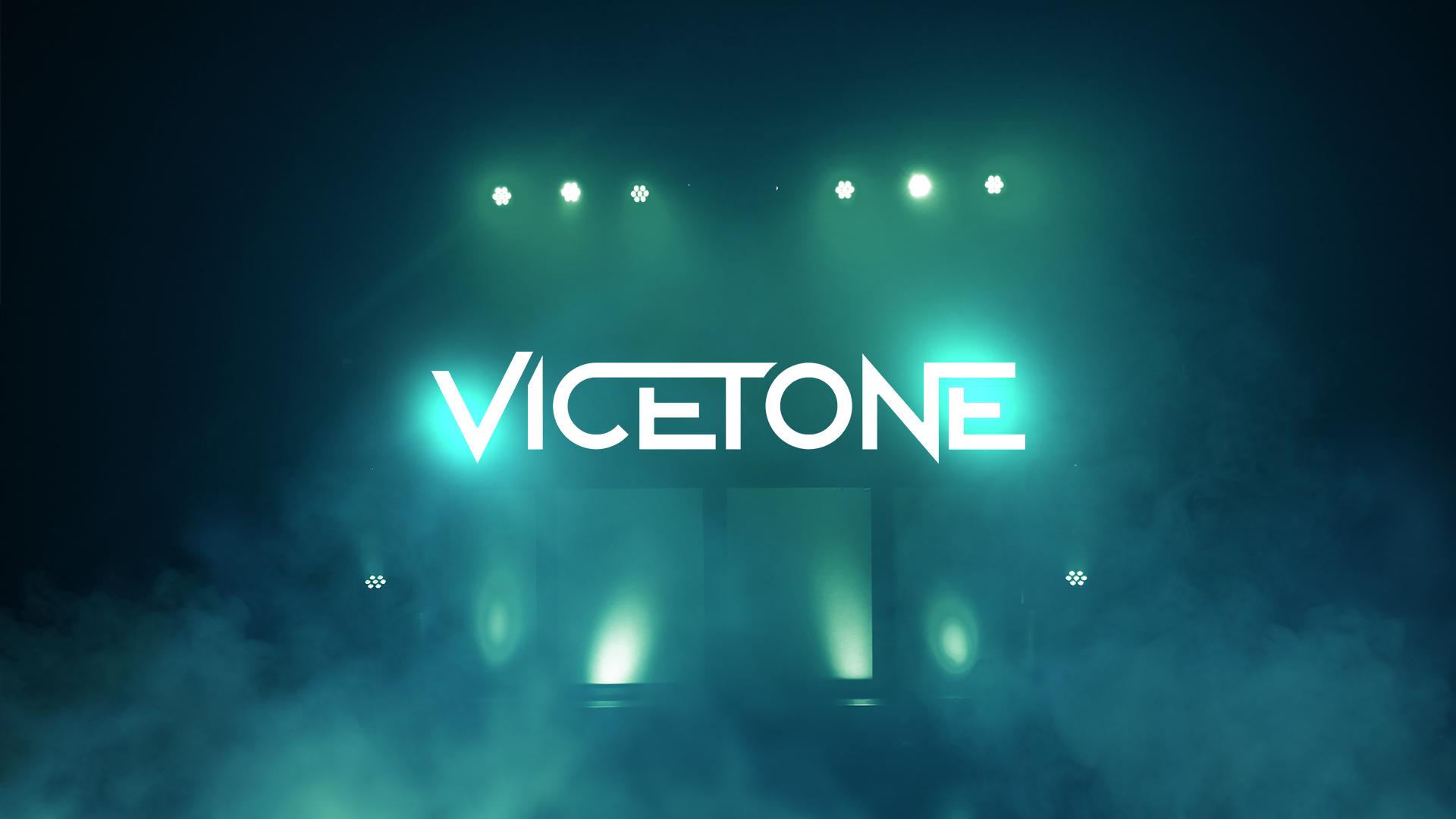 Download Vicetone wallpaper - Free HD Desktop Wallpapers ...