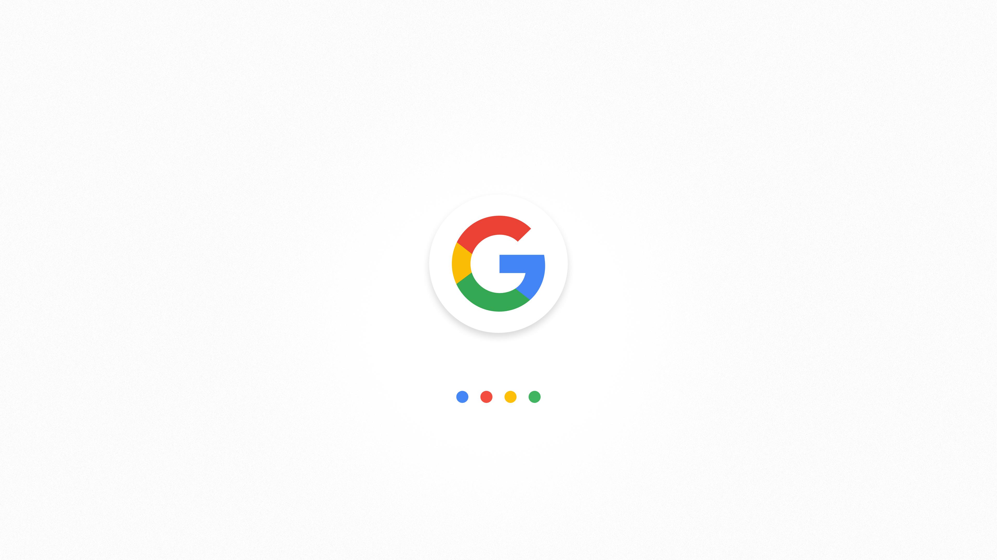 new wallpaper for google - photo #10