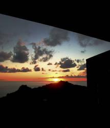 Costa Sun 2 by freexxx